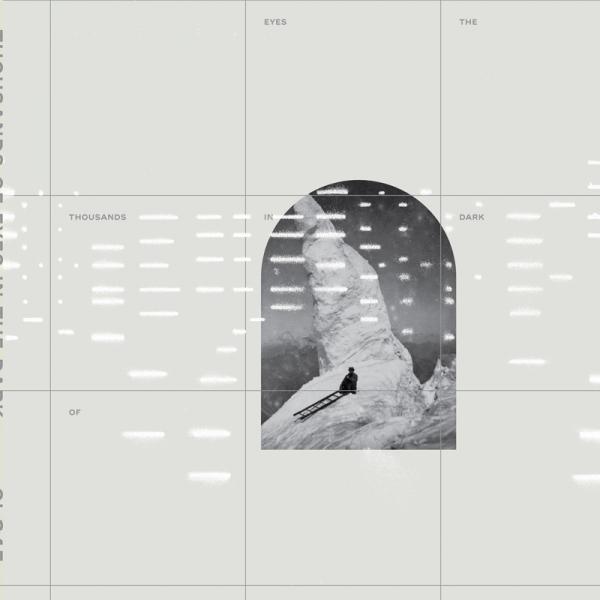 ghostly-thousands-of-eyes-in-the-dark-vinyl