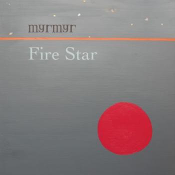 Myrmyr - Fire Star